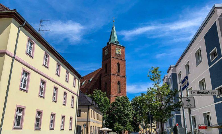 Photo of Spannende Stadtrallye für Kinder und Familien in Bernau