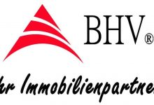 Photo of BHV Immobilien Bernau: Immobilienkauffrau/-mann (m/w/d)