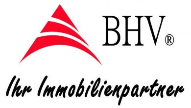 Photo of BHV Immobilien Bernau: Immobilienkauffrau/-mann (m/w/d)