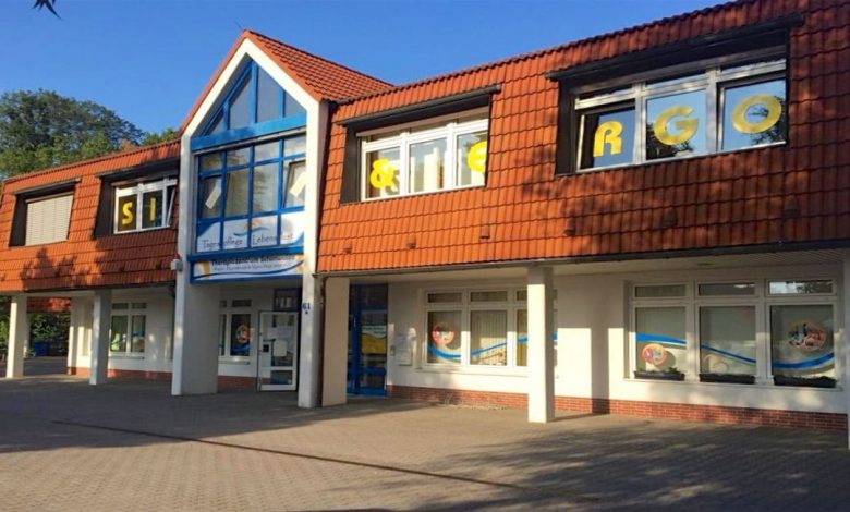 Photo of Therapiezentrum Schönwalde: Physio- und Ergotherapeut/in (m/w/d)
