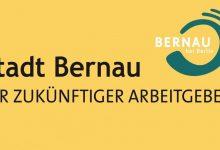 Photo of Stadt Bernau: Sekretär (m/w/d) im Dezernat Recht und Ordnung