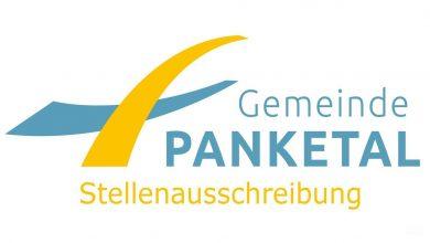 Photo of Gemeinde Panketal: Sachbearbeiter (m/w/d) für das Meldewesen