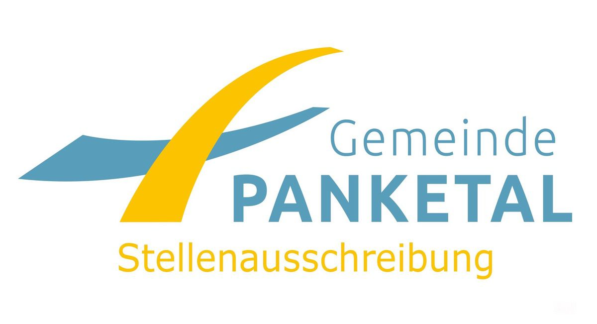 Gemeinde Panketal - Stellenangebot