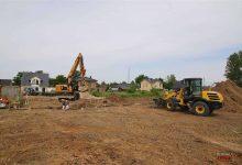 Photo of Baurecht in Brandenburg soll schneller und moderner werden
