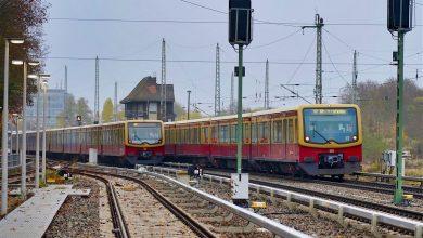 Photo of S-Bahn Teilnetze neu ausgeschrieben, so auch die S2 Bernau