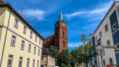 Photo of Bernau: Kinder- und Familien Stadtrallye geht in die Verlängerung