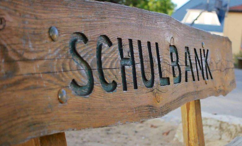 Photo of Mund- und Nasenschutz an Brandenburger Schulen Pflicht