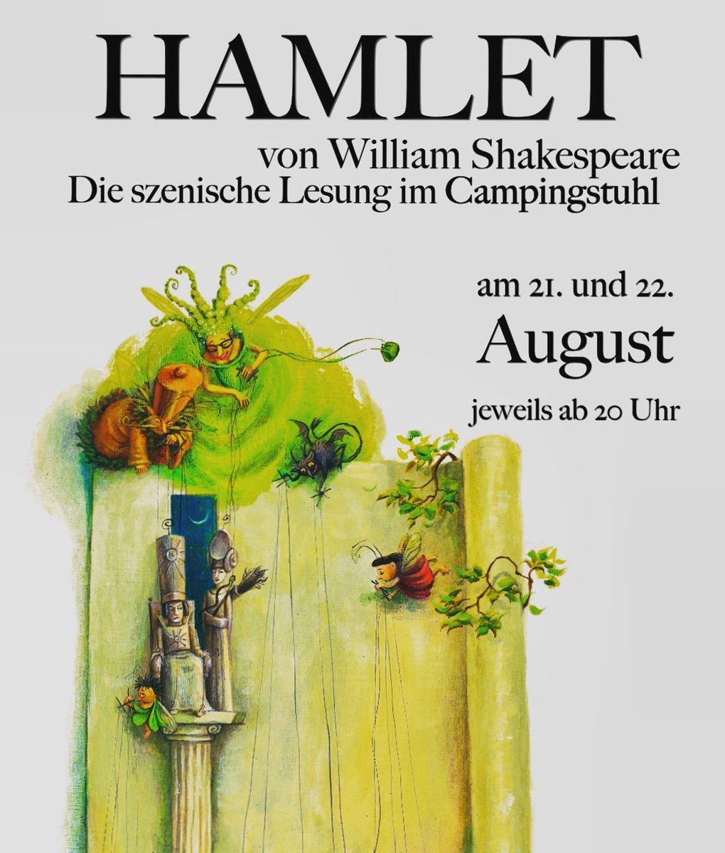 Kletterwald Schorfheide, Schorfheide, Barnim, Bernau LIVE