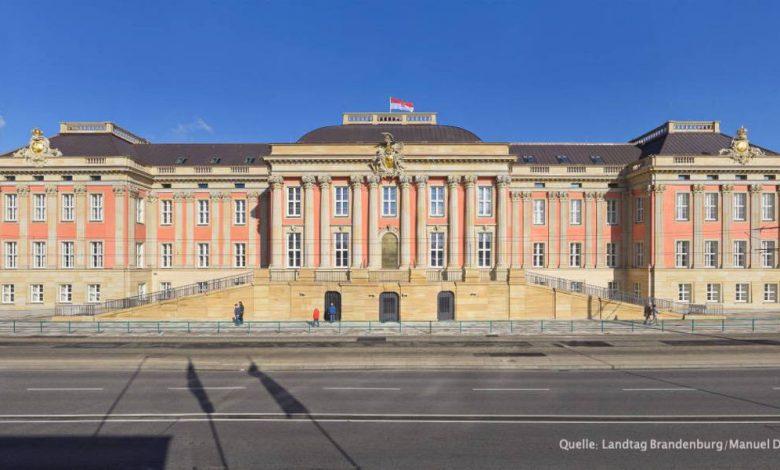 Photo of Land Brandenburg verlängert Corona Verordnungen