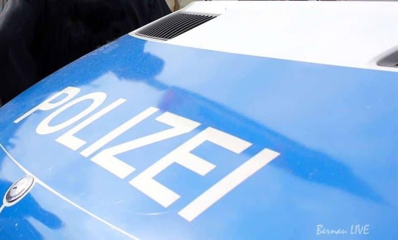 Photo of Meldungen der Barnimer Polizei vom Wochenende