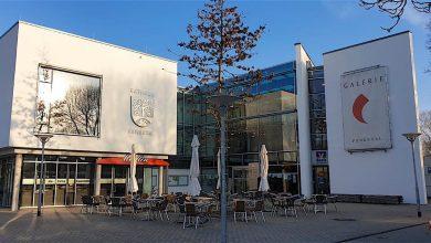 Photo of Rathaus Panketal ab heute wieder regulär geöffnet