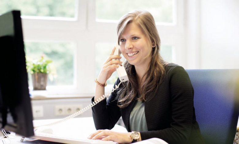 Photo of Hoffnungstaler Stiftung Lobetal: Finanzbuchhalter (m/w/d)