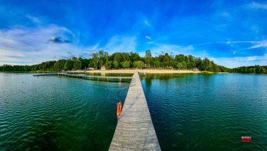 Photo of Euch ein schönes Sommer-Wochenende in und um Bernau