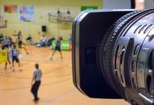 Lok Bernau, Bernau, Livestream